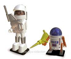 playmobil-l-astronaute-et-le-robot-plastoy