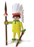 playmobil-le-chef-indien-plastoy