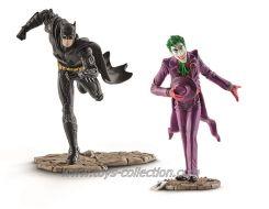 schleich-justice-de-la-league-batman-et-joker
