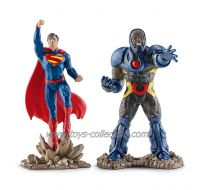 schleich-justice-de-la-league-superman-et-darkseid