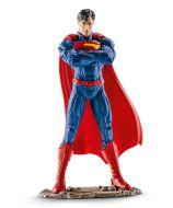 schleich-superman-bras-croises