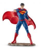 schleich-superman-combat