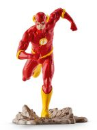 schleich-the-flash