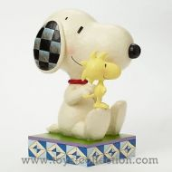 snoopy-assis-et-wookdstock-gm-jim-shore