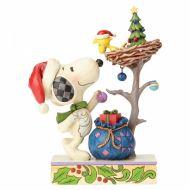 snoopy-woodstock-noel-disney-tradition-4057677