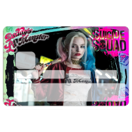 6312-cs380-harley-quinn-suicide-squad-idees-the-little-boutique-nice