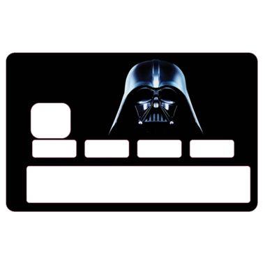 Sticker CB Dark Vader