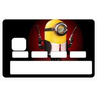 sticker-carte-bancaire-minions-killer