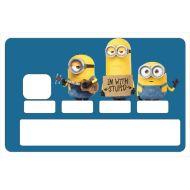 sticker-carte-bancaire-minions-stupid