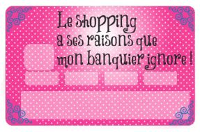 sticker-cb-banquier-shopping-rose-nice2