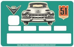 sticker-cb-chevrolet-51