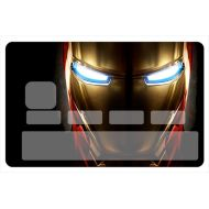 sticker-cb-iron-man-deco-idees-the-little-boutique-nice-b-j