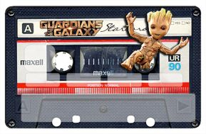sticker-cb-k7-groot-gardien-de-la-galaxie