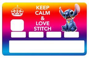 sticker-cb-stitch-2
