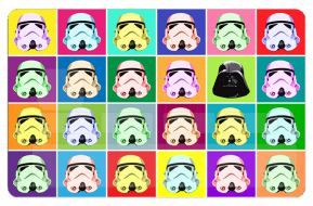 sticker_cb_starship_trooper_starwar-andy-wharol