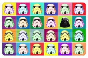 sticker_cb_starship_trooper_starwar-andy-wharol
