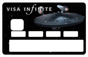 stickers_cb_carte_bancaire_visa_infinite_et_au_dela