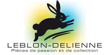 Adhésion Club Passion Leblon Delienne