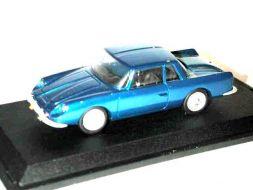 Alpine Renault GT4