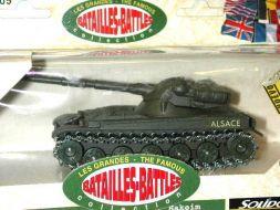 AMX - 13 105