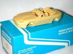 Aston Martin kit