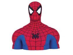 Buste Spiderman