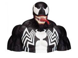 Buste Venom