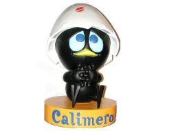 Caliméro géant