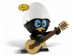 Caliméro guitare