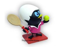 Caliméro Tennisman