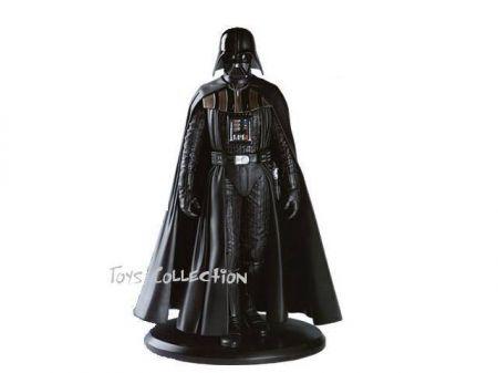 Darth Vader 1#