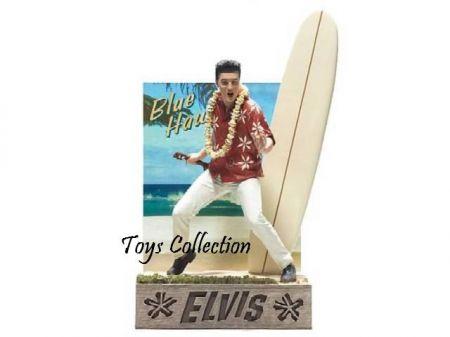 Elvis ''Blue Hawaii''