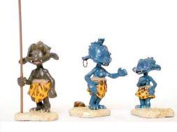 Famille Korrigan ''Opikanoba''