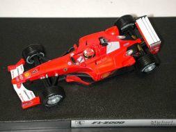 Ferrari M.Schumacher
