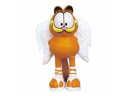 Garfield ange