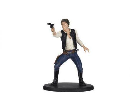 Han Solo classique