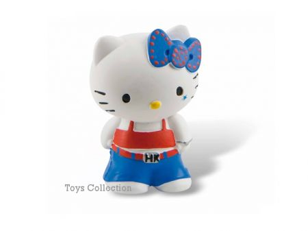 Hello Kitty cool