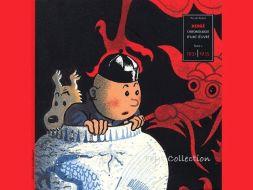 Hergé chronologie d'une oeuvre , T2 1931-1935