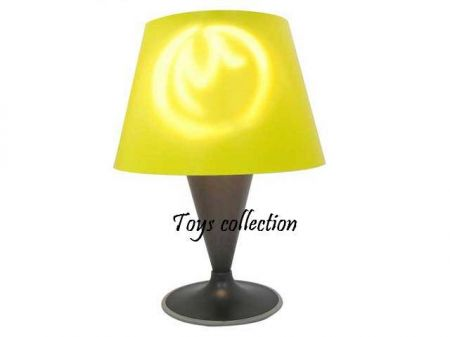 la lampe lampe leblon delienne r sine. Black Bedroom Furniture Sets. Home Design Ideas