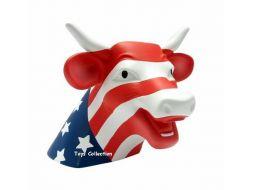La Vache qui rit Etats Unis
