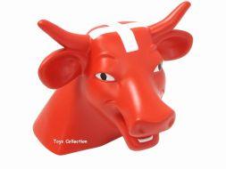 La Vache qui rit Suisse