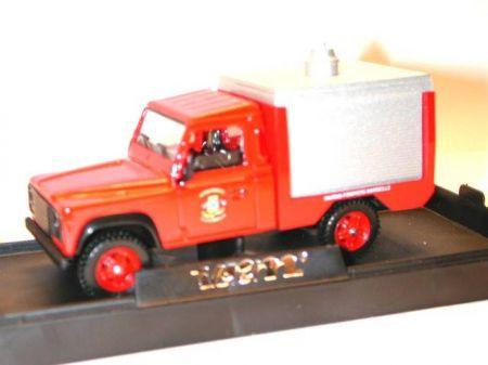 land rover marins pompiers de marseille pompier verem. Black Bedroom Furniture Sets. Home Design Ideas