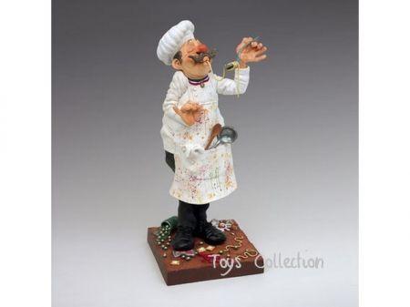 Le Cuisinier PM