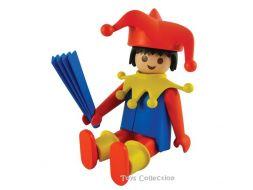 Le Fou du Roi Playmobil