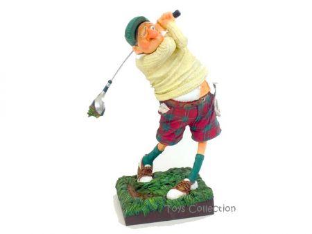 Le Golfeur pm