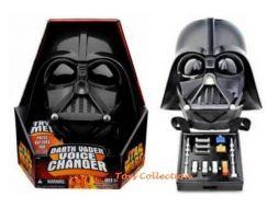 Masque de Darth Vader