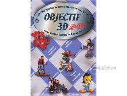 Objectif 3d 2002