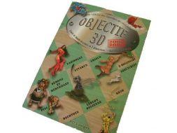Objectif 3D 2003