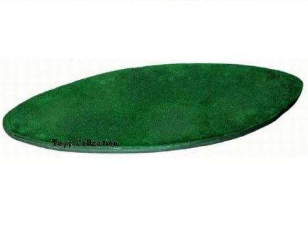 plateau ovale du banquet d cors pixi mini bois. Black Bedroom Furniture Sets. Home Design Ideas