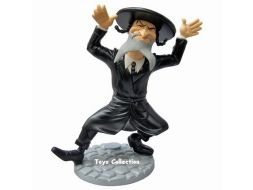 Rabbi Jacob